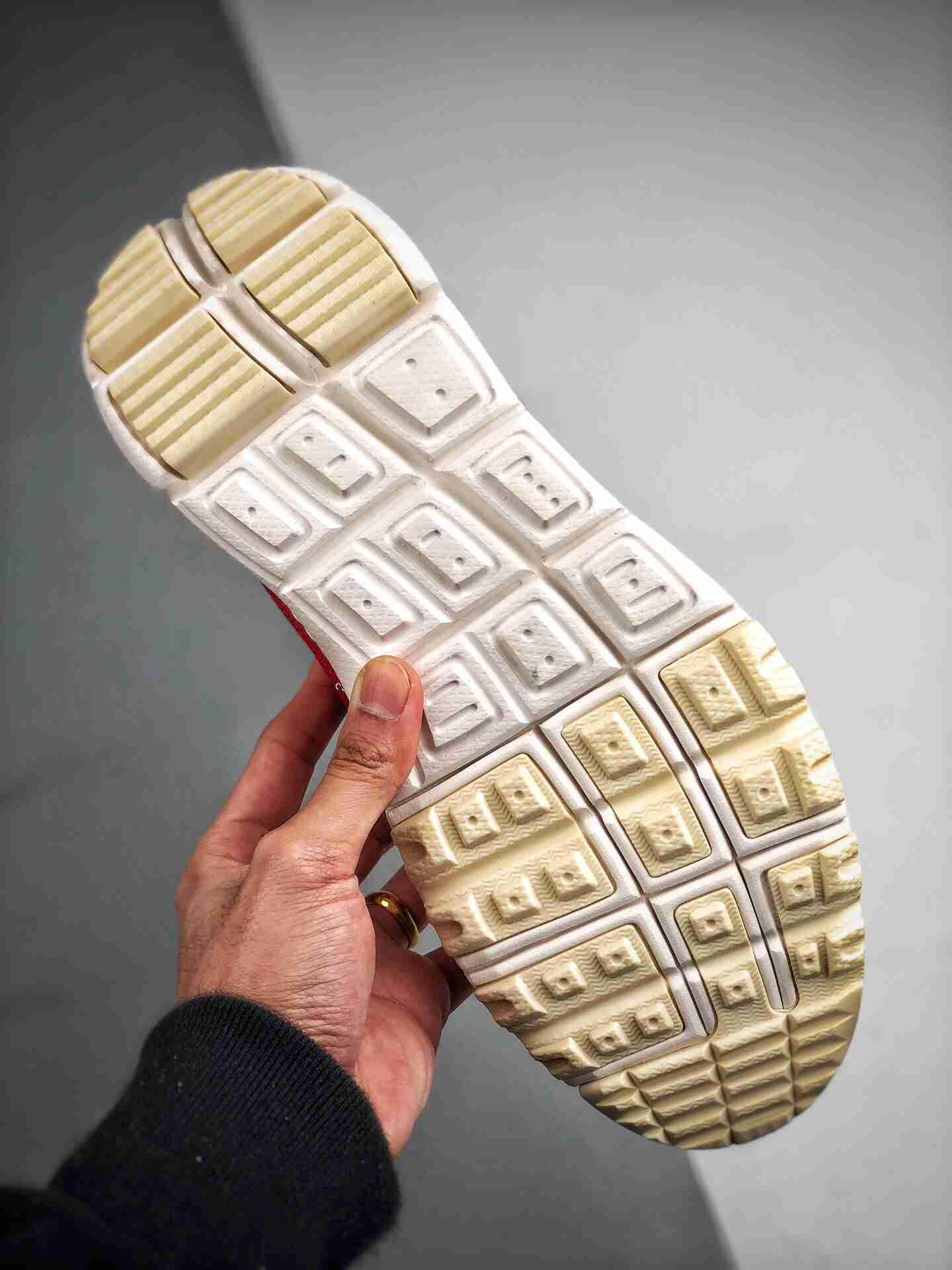 Tom Sachs X Nike Mars Yard TS NASA2.0