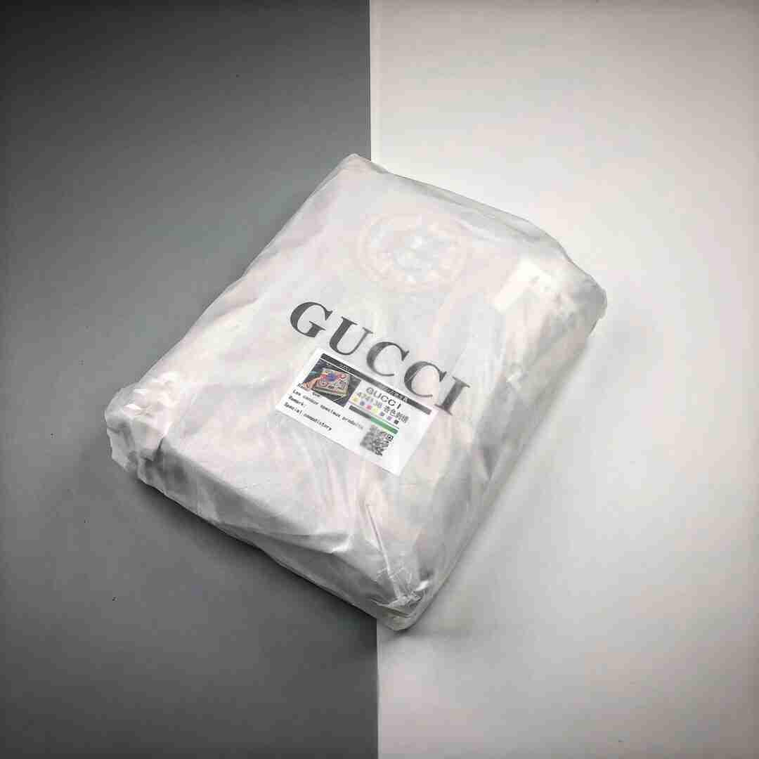 Gucci/古驰 19FwNight